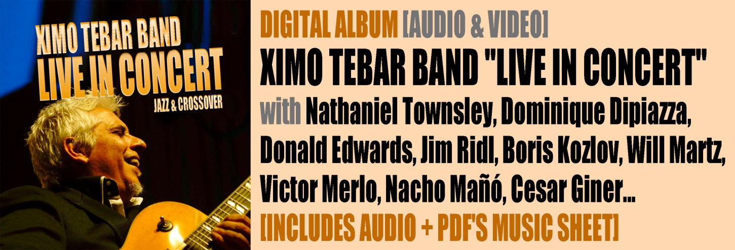 XIMO-TEBAR-BAND-CD-LIVE-JAZZ-IN-CONCERT-DIGITAL-ALBUM
