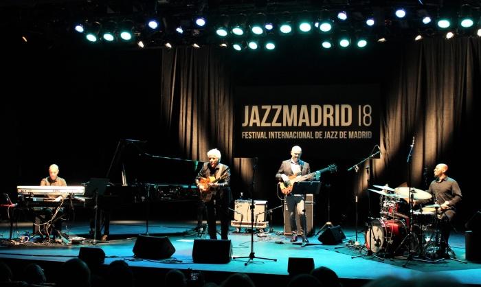 XIMO-TEBAR-BAND-JAZZ-MADRID-FEST-2018-TEATRO-FERNAN-GOMEZ-01