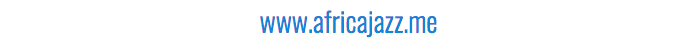 AFRICA JAZZ WEBSITE.png