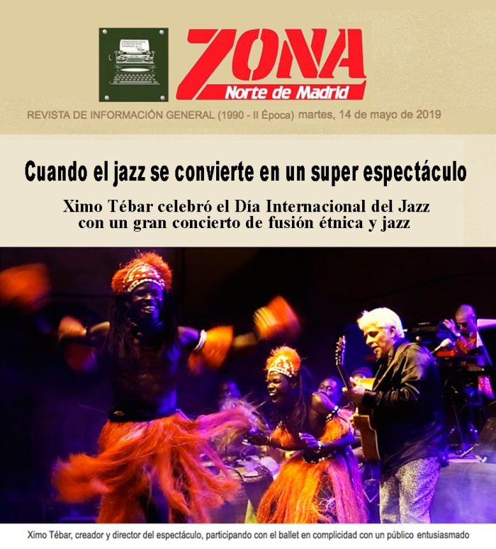 JAZZ-DAY-2019-XIMO-TEBAR-AFRICA-JAZZ-DANCE-BIG-BAND-ALGINET-SPAIN