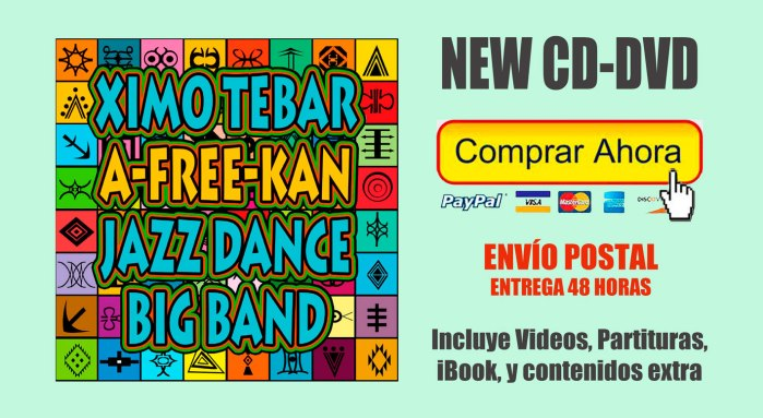 FLYER-XIMO-TEBAR-A-FREE-KAN-JAZZ-BUY-WEB