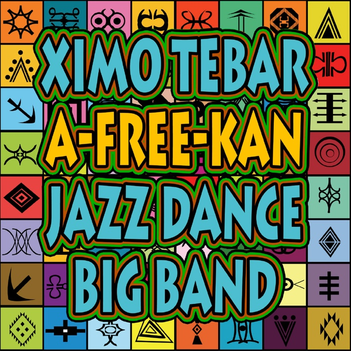 COVER-CD+DVD-XIMO-TEBAR---A-FREE-KAN-JAZZ-DANCE-BIG-BAND-2019