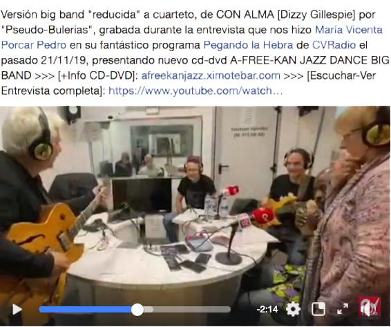 CON-ALMA-DIZZY-GILLESPIE-BY-XIMO-TEBAR-JAZZ-RADIO-CV-NOV-2019