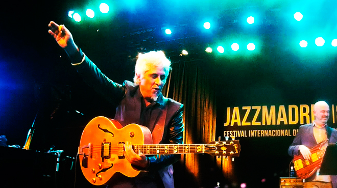 foto-20-xtb-jazzmadrid-2018-2