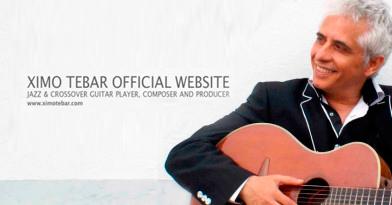 XIMO-TEBAR-WEBSITE-2020