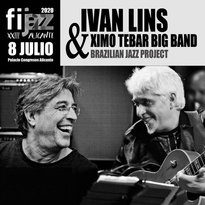 IVAN-LINS-&-XIMO-TEBAR-BIG-BAND-FIJAZZ-2020