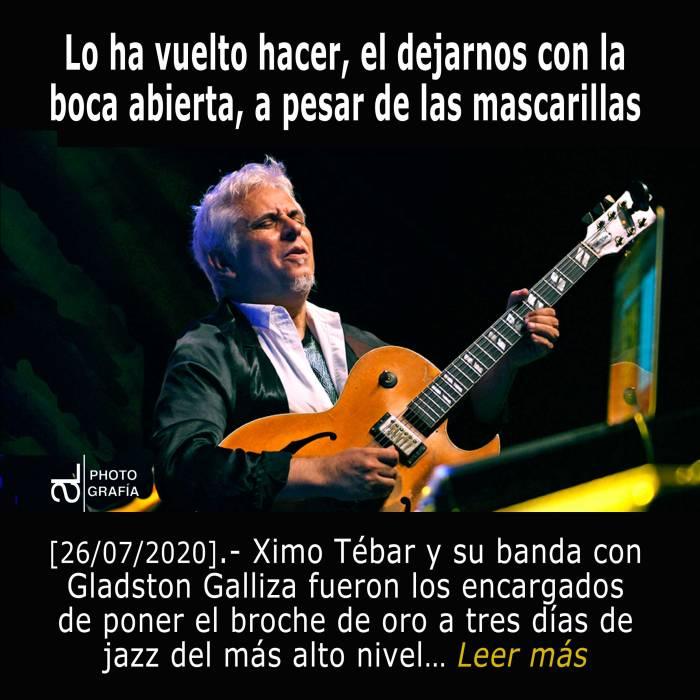 Ximo-Tebar-Jazz-Panorama-Torrent-Lo-ha-vuelto-hacer,-el-dejarnos-con-la-boca-abierta,-a-pesar-de-las-mascarillas