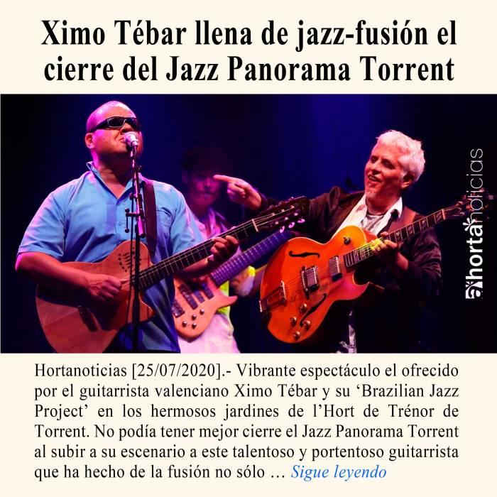 Ximo-Tebar-llena-de-jazz-fusion-el-cierre-del-Jazz-Panorama-Torrent