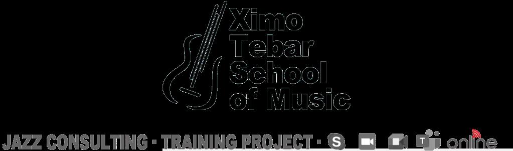 La imagen tiene un atributo ALT vacío; su nombre de archivo es ximo-tebar-school-of-music-jazz-consulting-training-project-tranparente-banner-2-2.png