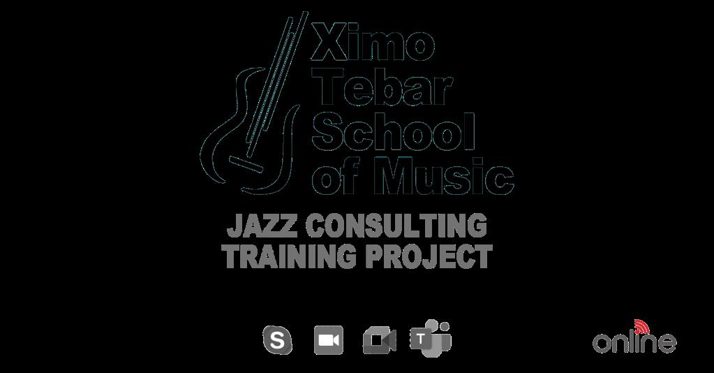 La imagen tiene un atributo ALT vacío; su nombre de archivo es ximo-tebar-school-of-music-jazz-consulting-training-project-tranparente.png